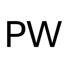 Pioneer Works logo