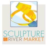 Sculpture at River Market Presents:  A Night in the...