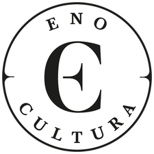 Eno Cultura logo