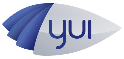 YUIConf 2013
