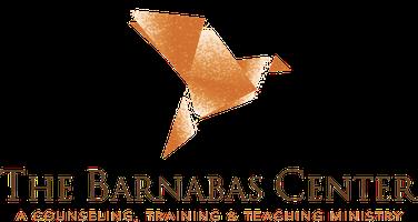 Barnabas Training Basic - Birmingham March 4, 2017