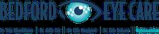 Bedford Eye Care logo