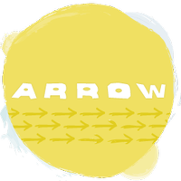 Arrow Apple Festival 2013 :: Apple Pre-orders