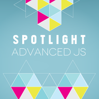 FITC Presents Spotlight: Advanced JS