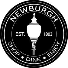 Historic Newburgh, Inc logo