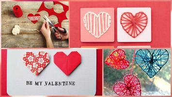 Handmade Valentine Extravaganza