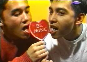Pleasure Principles: Bad Asians, Bottomhood, and the...