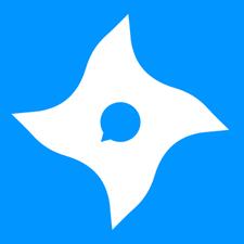 LiveNinja logo