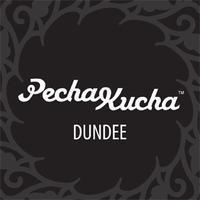 Pecha Kucha Night Dundee - Volume 3