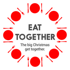 Eat Together logo