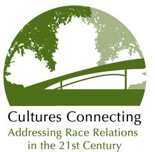 Cultures Connecting logo