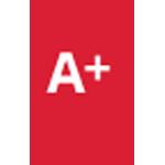 Alabama Best Practices Center logo