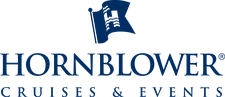Hornblower Cruises & Events & The Abbey on Fifth Ave logo