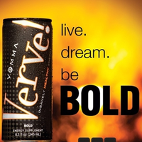Team Win Vemma/Verve Super Saturday Houston, TX