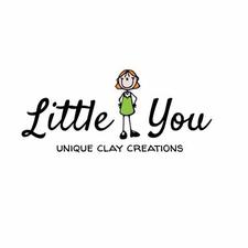 Little You logo