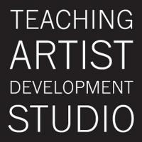 TAD Studio Advisory Committee Meeting