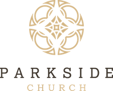 Parkside Church logo