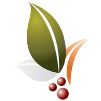 Crabapple Grove Planting