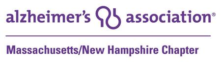 15th Annual North Shore Alzheimer's Partnership...