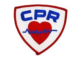 Pediatric CPR Class 2014