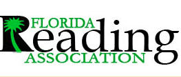 State Reading Supervisors Fall Meeting - Orlando, FL