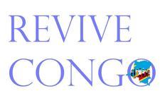 Revive Congo  logo
