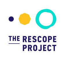 The Rescope Project logo