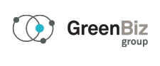 GreenBiz Group logo