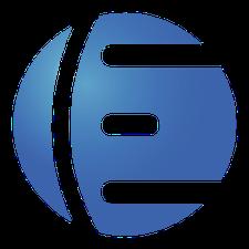 E-Olympe Télémarketing logo