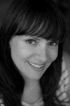 Shannon McCarty-Caplan, Board VP of Lewy Body Dementia Association logo