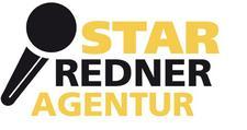 Star Redner Agentur -eine Marke der Drache GmbH- logo