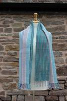 INTRODUCTION TO WEAVING - autumn term