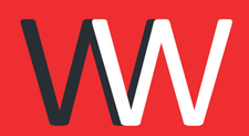 Wessex Womens Professional Networking Group  logo