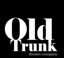 Old Trunk  logo