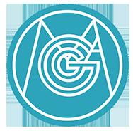 BURC & Go Media Academy CIC logo