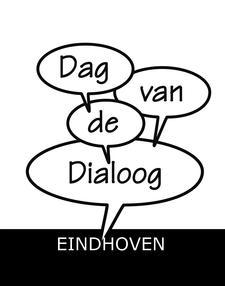 Eindhoven in Dialoog logo