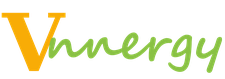 Vnnergy LLC logo