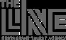 The Park Restaurant logo