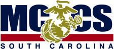 MCCS South Carolina logo