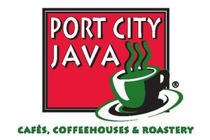 Port City Java Roastery Tour
