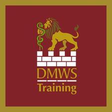 DMWS Training logo