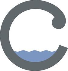 Waller Creek Conservancy logo