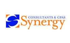 Synergy Consultants & CPAs logo