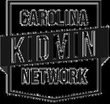 Carolina Kidmin Network logo