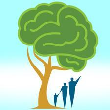 Integrative Brain and Body logo