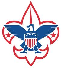 CAC-BSA Popcorn Team logo