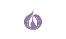 The Oil Bar & Gigi's Aromatherapy Boutique logo