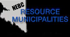 NEBC Resource Municipalities Coalition logo