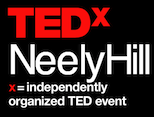 TEDxNeelyHill City 2.0 Viewing Party