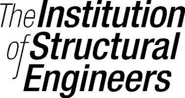 Economic & Efficient Design - The Steelwork...